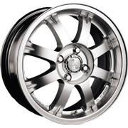 Racing Wheels H-207 - PitstopShop