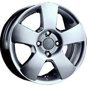 Racing Wheels H-213 - PitstopShop