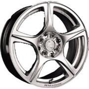 Racing Wheels H-215 - PitstopShop