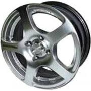 Racing Wheels H-218 - PitstopShop