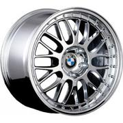 Racing Wheels H-222 - PitstopShop