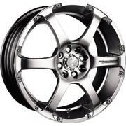 Racing Wheels H-230 - PitstopShop