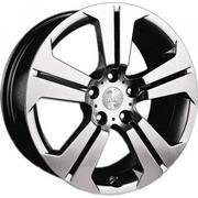 Racing Wheels H-237 - PitstopShop