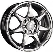 Racing Wheels H-249 - PitstopShop