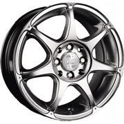 Racing Wheels H-249 - PitstopShop