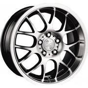 Racing Wheels H-252 - PitstopShop