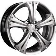 Racing Wheels H-253 - PitstopShop