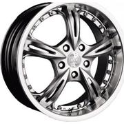 Racing Wheels H-255 - PitstopShop