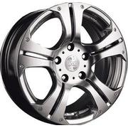 Racing Wheels H-259 - PitstopShop
