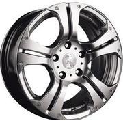 Racing Wheels H-259 - PitstopShop