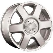 Racing Wheels H-263 - PitstopShop