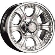 Racing Wheels H-266 - PitstopShop