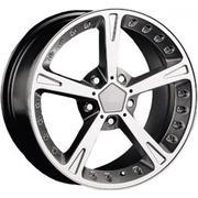 Racing Wheels H-282 - PitstopShop