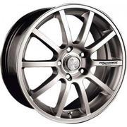 Racing Wheels H-286 - PitstopShop