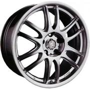 Racing Wheels H-287 - PitstopShop