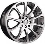 Racing Wheels H-289 - PitstopShop