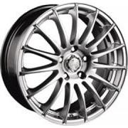 Racing Wheels H-290 - PitstopShop