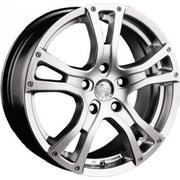 Racing Wheels H-292 - PitstopShop