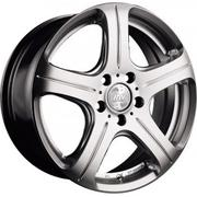 Racing Wheels H-300 - PitstopShop