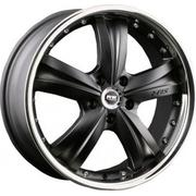 Racing Wheels H-302 - PitstopShop