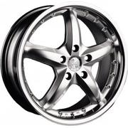 Racing Wheels H-303 - PitstopShop