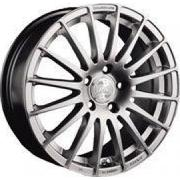 Racing Wheels H-305 - PitstopShop