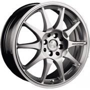 Racing Wheels H-313 - PitstopShop