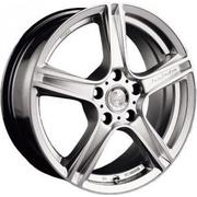 Racing Wheels H-315 - PitstopShop