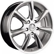 Racing Wheels H-321 - PitstopShop