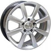 Racing Wheels H-322 - PitstopShop