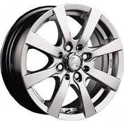 Racing Wheels H-325 - PitstopShop