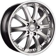 Racing Wheels H-332 - PitstopShop