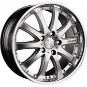 Racing Wheels H-332A - PitstopShop