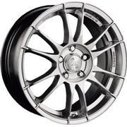 Racing Wheels H-333 - PitstopShop
