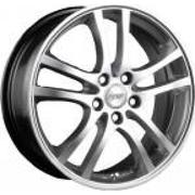 Racing Wheels H-334 - PitstopShop