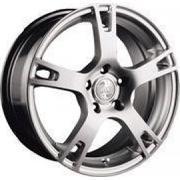 Racing Wheels H-335 - PitstopShop