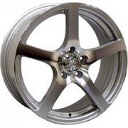 Racing Wheels H-336 - PitstopShop