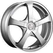 Racing Wheels H-340 - PitstopShop