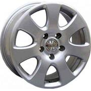 Racing Wheels H-342 - PitstopShop
