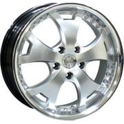 Racing Wheels H-353 - PitstopShop