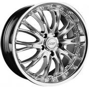 Racing Wheels H-362 - PitstopShop