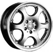 Racing Wheels H-136 - PitstopShop