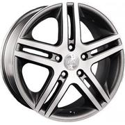 Racing Wheels H-214 - PitstopShop