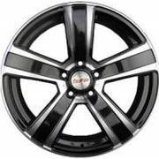 Audi 1385 - PitstopShop