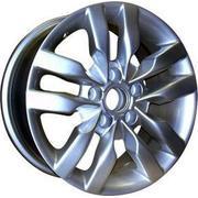 Audi 5560 - PitstopShop