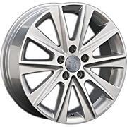 Audi A100 - PitstopShop