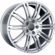 Audi A101 - PitstopShop
