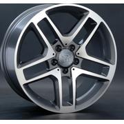 Audi A109 - PitstopShop