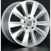 Audi A114 - PitstopShop