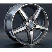 Audi A115 - PitstopShop
